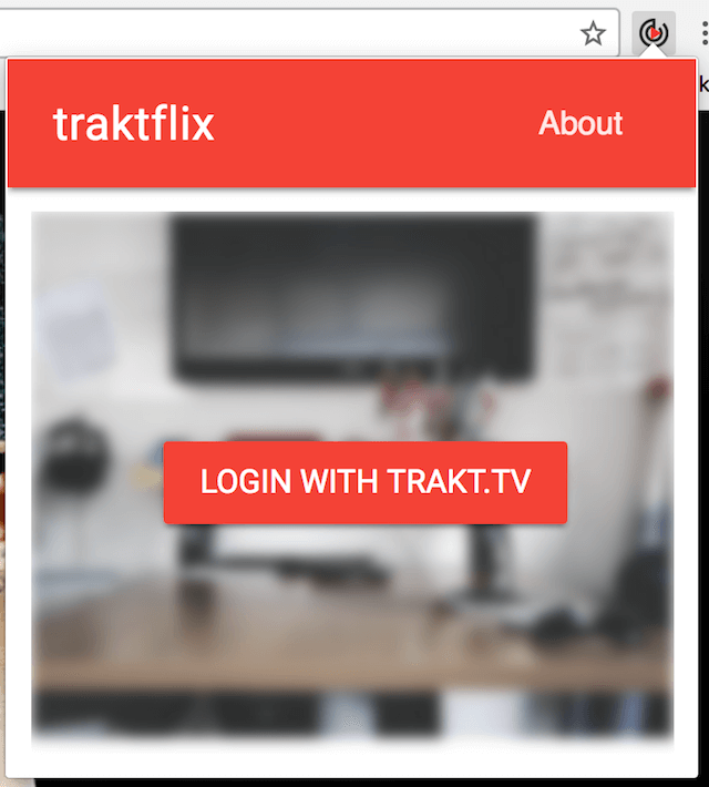 How To Sync Trakt tv On Netflix (Activate)